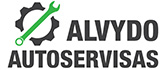 Alvydo autoservisas, UAB