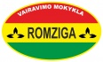 Romziga, Plungės filialas, UAB