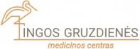 Ingos Gruzdienės privati klinika Klaipėdoje