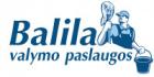Balila, Vilniaus filialas, UAB