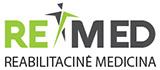Reabilitacinė medicina, UAB