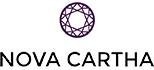 Nova cartha, UAB