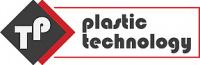 Plastic Technology, UAB