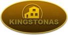 Kingstonas LT, UAB
