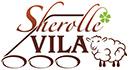 Sherolle vila, I. Michalskienės IVV
