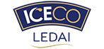 ICECO ledai, UAB