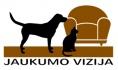 JV, baldai augintiniams - gyvūnams