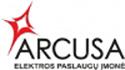Arcusa, UAB