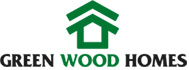 Green Wood Homes, UAB