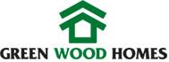 Green Wood Homes, UAB