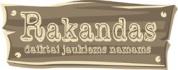 Rakandas, UAB