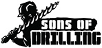 Sons of Drilling, UAB