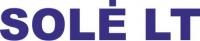 Solė LT, UAB