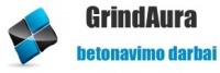 GrindAura