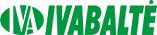 Ivabaltė, žemės ūkio technikos prekybos ir aptarnavimo centras, UAB