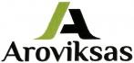 Aroviksas, UAB
