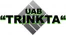 Trinkta, UAB