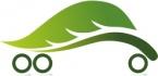 Atliekų rūšiavimo centras, UAB