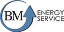 SIA BM Energy Service Lietuvos filialas
