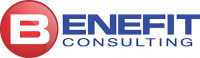 Benefit Consulting, UAB