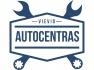 Vievio autocentras, UAB