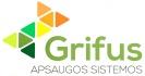 Grifus, UAB