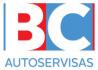 "BC automobilių servisas, UAB ""Autovela"""