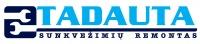Tadauta, UAB