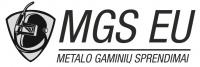 Mgs EU, UAB