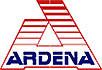 Ardena, šviestuvų ir žaliuzių salonas