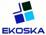 Ekoska, UAB
