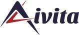 Aivita, filialas, UAB