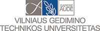 Vilniaus Gedimino technikos universitetas, Statinių skaitmeninio ir informacinio modeliavimo technologijų centras