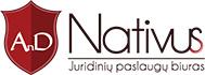 Nativus, UAB