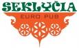Euro Pub, seklyčia