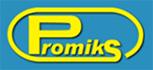 Promiks, filialas, UAB