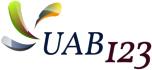 UAB 123
