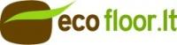 Ecofloor.lt