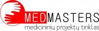 MedMasters, medicininių projektų tinklas, MB