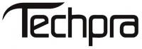 """Tempur, baldų salonas, UAB """"Techpra"""""""