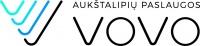 "VoVo, MB ""Vovus Lt"""