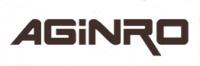 Aginro, filialas, UAB