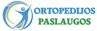 Ortopedijos paslaugos, Vilniaus filialas, UAB