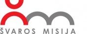 Švaros misija, antikorozinio padengimo centras, UAB