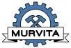 Murvita, UAB