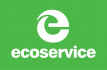 Ecoservice, Kauno padalinys, UAB