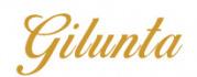Gilunta, filialas, UAB