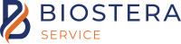 Biostera, MB