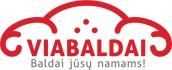 """Viabaldai, UAB """"Laspalda"""""""
