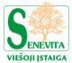 Senevita, filialas, VšĮ